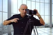 videopr0dukce-plzen-wfb-media-tel-777-857-021