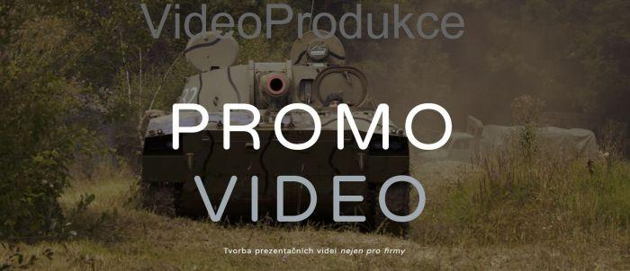 videoprodukceplzen