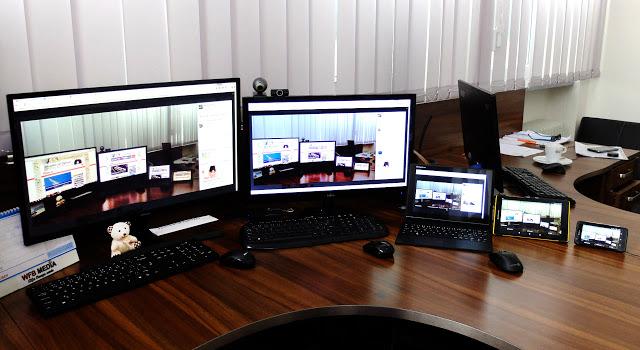Web – Foto – Media – SEO Alfa – Omega servis & spol. Internetový ON-line marketing v Plzni.