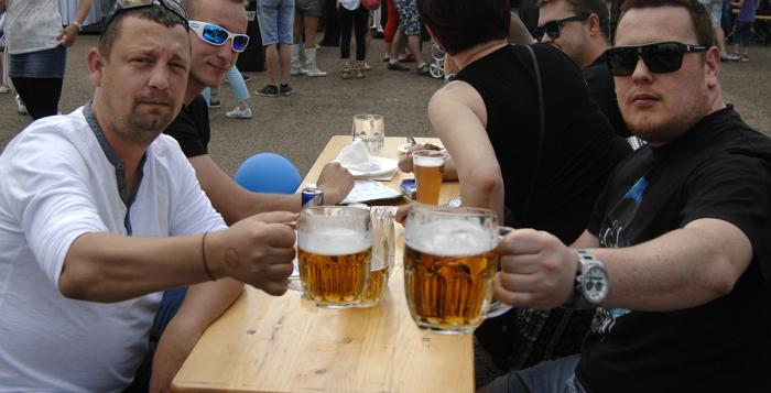 Bosch-Fresh-Festival