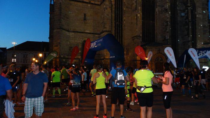 Night-Run-Plzeň