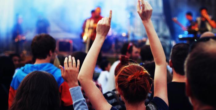 Rock-for-People.jpg