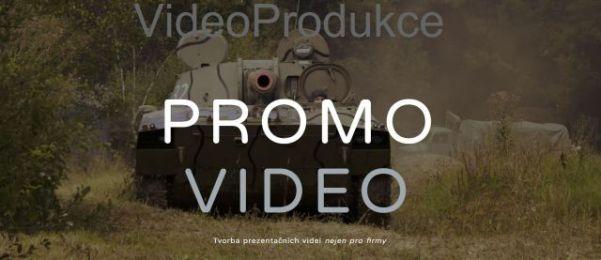 videoprodukceplzec588