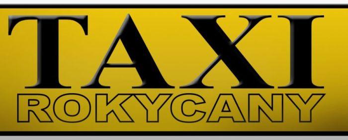 http://taxirokycany.com/