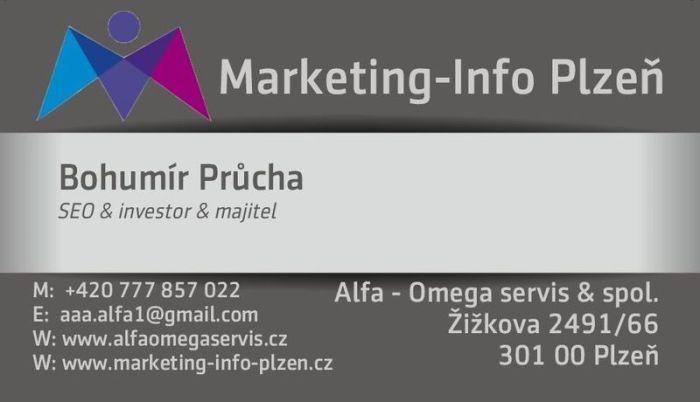 Bohumír-Průcha-SEO-specialita-investor-majitel