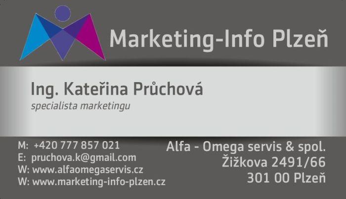 Ing.-Kateřina-Průchová-specialista-marketingu